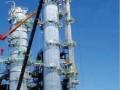 气凝胶应用在工业管道 (4)